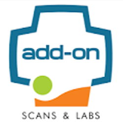 add-on Scans & Labs