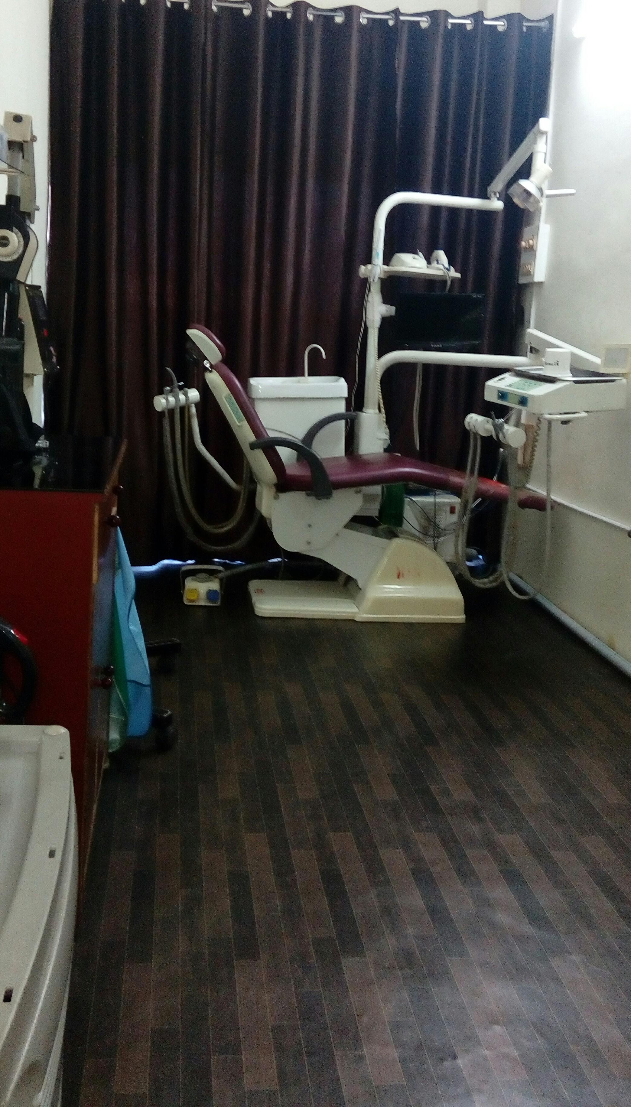 Citylife Dental Clinic