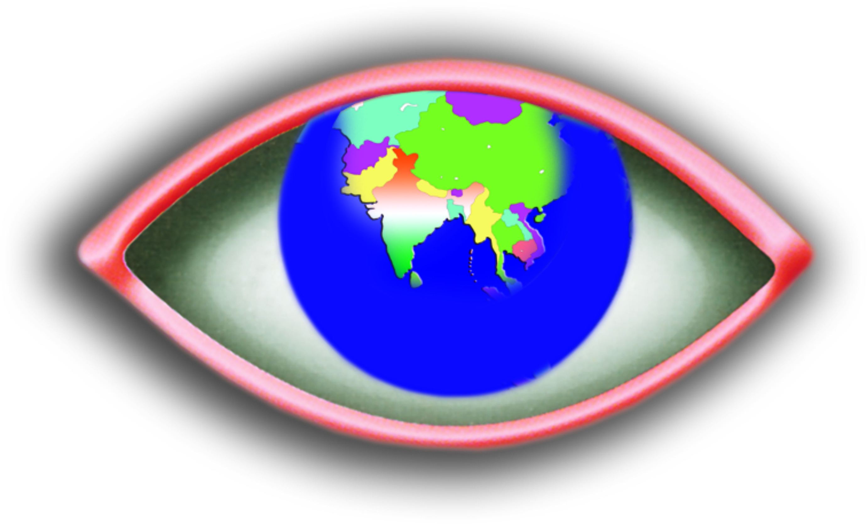 Asian Eye Institute And Laser Centre - Virar